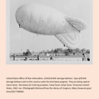 British Balloon Barrage.pdf