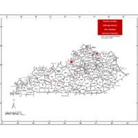 Kentucky Counties - Cigar.pdf