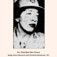Dorothea Mae Owens.pdf