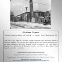 Dixieland Gardens.pdf