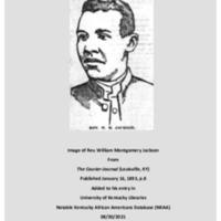 Rev William M Jackson.pdf