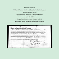 Marriage license of.pdf