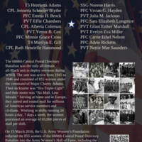 KY 6888 Poster.jpg
